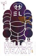 Hollow Heart (2021 Vault Comics) 1D
