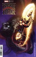 King in Black (2020 Marvel) 4E