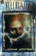 Hellblazer Original Sins TPB (1992 DC/Vertigo) John Constantine 1-1ST
