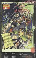 Army of Darkness vs. Re-Animator (2005) 1E