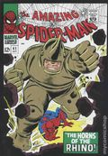 Amazing Spider-Man (1963 1st Series) Marvel Legends Reprint 41