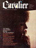 Cavalier (1952-1992 Fawcett-DuGent) Magazine Vol. 13 #125
