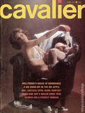 Cavalier (1952-1992 Fawcett-DuGent) Magazine Vol. 27 #6