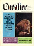 Cavalier (1952-1992 Fawcett-DuGent) Magazine Vol. 14 #127