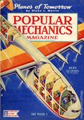 Popular Mechanics Magazine (1902-Present) Vol. 78 #3