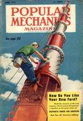Popular Mechanics Magazine (1902-Present) Vol. 95 #4
