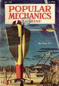 Popular Mechanics Magazine (1902-Present) Vol. 92 #1
