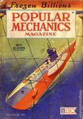 Popular Mechanics Magazine (1902-Present) Vol. 78 #4