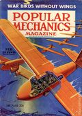 Popular Mechanics Magazine (1902-Present) Vol. 75 #2