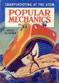 Popular Mechanics Magazine (1902-Present) Vol. 74 #1