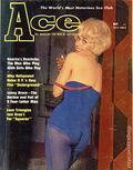 Ace (1957-1982 Four Star Publications) Vol. 8 #6