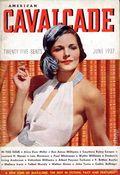 American Cavalcade (1937 Pocket Books) Digest 2