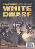 White Dwarf (1977-Present Games Workshop Magazine) 310