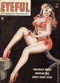 Eyeful (1943-1955 Eyeful Magazine Inc.) Vol. 4 #6