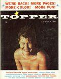Topper (1961-1980 Peerless) Aug 1964