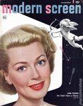 Modern Screen Magazine (1930-1985 Dell Publishing) Vol. 37 #6