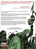 Michael Moorcock Library: Elric HC (2021 Titan Comics) The Eternal Champion Collection 1-1ST