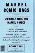 Official Overstreet Comic Book Price Guide #1 HC (2020 Gemstone) Facsimile Edition 1-REPBLUESGN