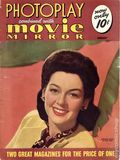 Photoplay Combined With Movie Mirror (1941-1945 McFadden) Vol. 18 #2