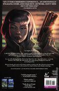 Blade Runner 2019 TPB (2019- Titan Comics) 3-1ST