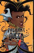Vagrant Queen TPB (2019 Vault Comics) 2-1ST