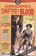 Edgar Allan Poe's Snifter of Blood (2020 Ahoy Comics) 5