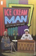 Ice Cream Man (2018 Image) 23A