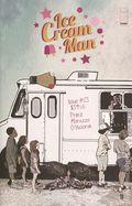 Ice Cream Man (2018 Image) 23B