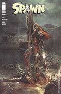 Spawn (1992) 315A