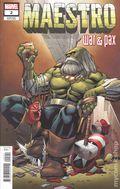 Maestro War and Pax (2021 Marvel) 2B