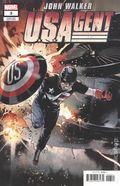 US Agent (2020 Marvel) 3B