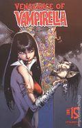 Vengeance of Vampirella (2019 Dynamite) 15I