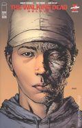 Walking Dead Deluxe (2020 Image) 2F