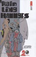 Rain Like Hammers (2021 Image) 2