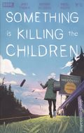 Something Is Killing the Children (2019 Boom) 15A