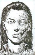 Walking Dead Deluxe (2020 Image) 3F