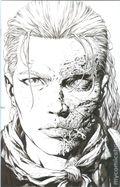 Walking Dead Deluxe (2020 Image) 5E