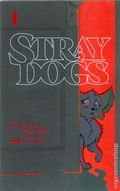 Stray Dogs (2021 Image) 1D
