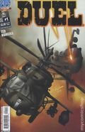 Duel (2005) 1