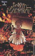 Jovas Harvest (2005) 2