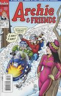 Archie and Friends (1991) 97