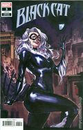 Black Cat (2020 4th Series Marvel) 3B