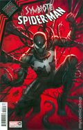Symbiote Spider-Man King in Black (2020 Marvel) 4B