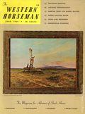 Western Horseman (1936-current Western Horseman, Inc) Vol. 34 #6