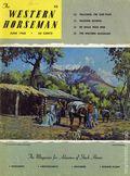 Western Horseman (1936-current Western Horseman, Inc) Vol. 33 #6