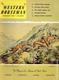 Western Horseman (1936-current Western Horseman, Inc) Vol. 33 #2