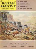 Western Horseman (1936-current Western Horseman, Inc) Vol. 33 #3