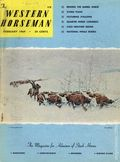 Western Horseman (1936-current Western Horseman, Inc) Vol. 34 #2