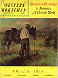 Western Horseman (1936-current Western Horseman, Inc) Vol. 34 #12