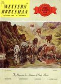 Western Horseman (1936-current Western Horseman, Inc) Vol. 34 #10
